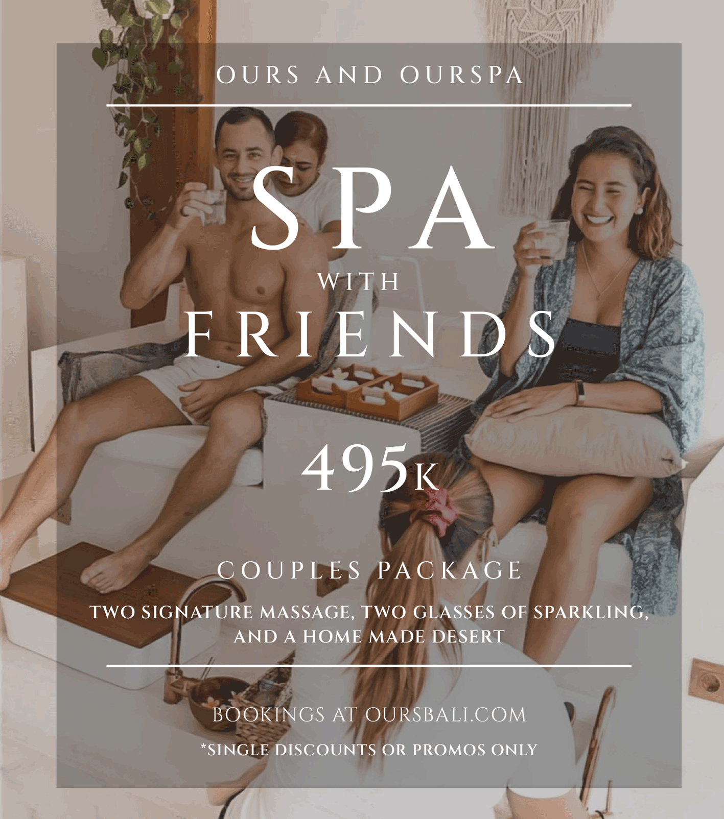 Spa-With-Friends